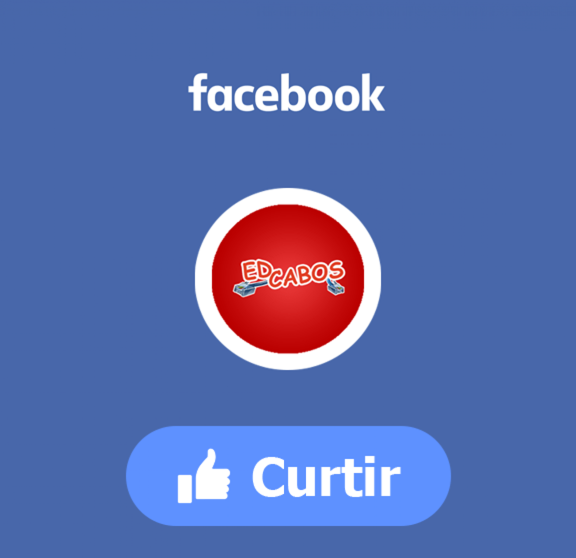 Facebook ED Cabos