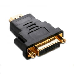 Adaptador HDMI para DVI Digital