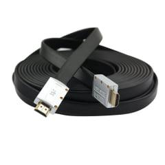Cabo HDMI 3 Metros Desmontável 2.0 Ultra HD Premium