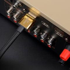 Cabo HDMI 2.1 5 Metros 8K HDR Dinâmico
