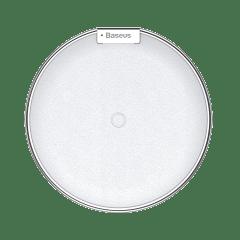Carregador por Indução Iphone  iX Desktop Baseus