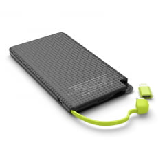 Power Bank Pineng 10000mah Original PN-951