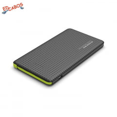 Power Bank Pineng 5000mah Original PN-952