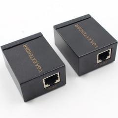 Extensor VGA 60 Metros Passivo